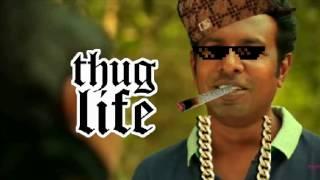 Marjuk rasel thug life marjuk memes official channel | 01