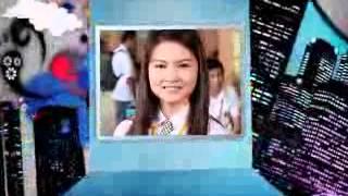 Daniel Krystal Elmo Julieanne Derrick Barbie Kristoffer Kath