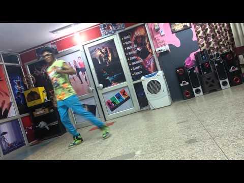 Xxx Mp4 Mera Mann Kahne Laga By Shazad Shanky Sahil S Steps 3gp Sex