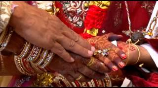 Jay Urja Wedding Highlight