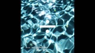 dvsn - Hallucinations (Official Audio)