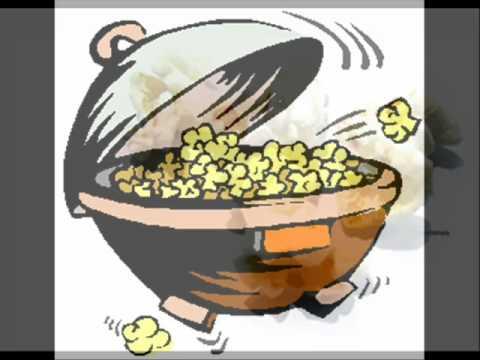 Xxx Mp4 Hot Butter Popcorn Song 3gp Sex