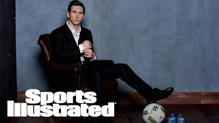The World of Messi | SI Films | Sports Illustrated
