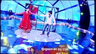 Hindustan Ka Big Star Promo EP 11