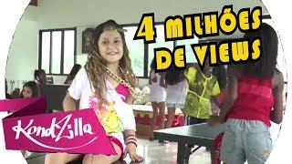 MC Sophia - Sonho de Criança   Filme Oficial HD   (Top Funk Brasil)