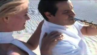 Joseph Vincelli Stop Six Video