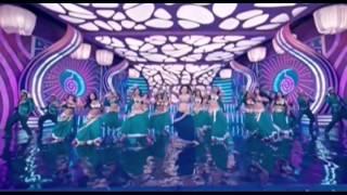 Tamanna hot compilation #01