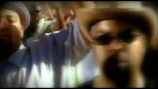 Mack 10 - Backyard Boogie