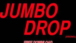 David DavilA - Jumbo Drop (Original) *Free Download*