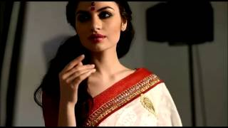 Photoshoot for Roop Shringar by Kashish
