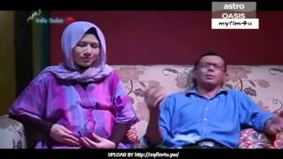 Qanun 99 Nikah Haram Episod 3