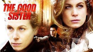 THE GOOD SISTER - Trailer (starring Sonya Walger)