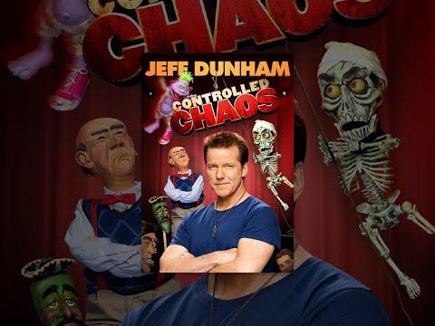Xxx Mp4 Jeff Dunham Controlled Chaos 3gp Sex