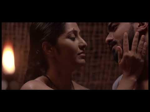 Xxx Mp4 Udayanthi Hot New 3gp Sex