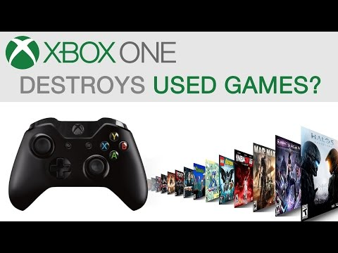 Xbox Game Pass Means No Need to Buy Games New Subscription Service The Know Game News