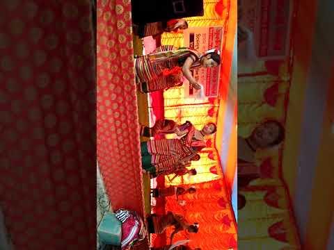 Xxx Mp4 Hajong Lewatana Dance Harinathpur Kristi Doal 3gp Sex