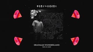 Aries - DEADMAN WUNDERLAND (Audio)
