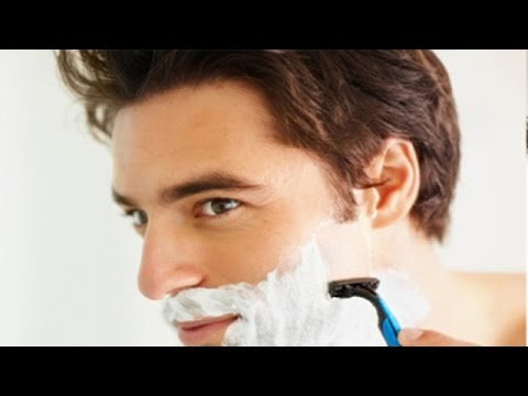 Xxx Mp4 শুধুমাত্র পুরুষদের জন্য ঘন ঘন শেভ করলে কি হয় জানেন কি দেখুন What Happens To The Shave Frequently 3gp Sex