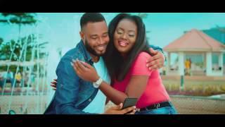 Adekunle Gold Ready Music Video