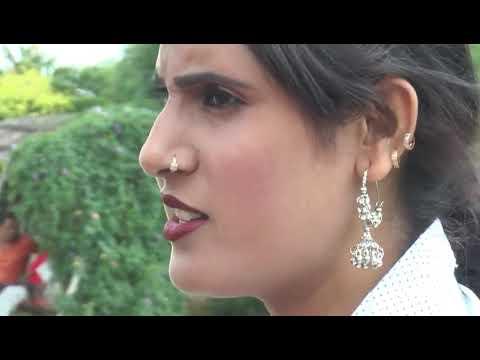 Xxx Mp4 Hi Asmena Aaka 3gp Sex