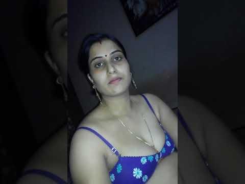 Xxx Mp4 Sexy Real Indian Bhabhi 3gp Sex