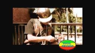 Ethiopian music 2013 Mikias Angaw Tamagne Gela