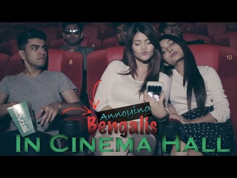 Xxx Mp4 Bengalis In Cinema Hall 3gp Sex