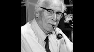 2015 Personality Lecture 06: Depth Psychology: Carl Jung (Part 01)