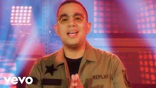 Felipe Peláez, Nacho, Noriel - No Te Creo (Video Oficial)