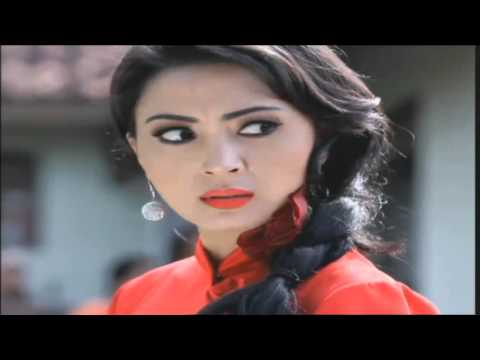 Sinema Sore Indosiar Istri Ratu Bohong
