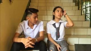 Short film Classmate 10-Amethyst