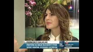 Footbliss_13.02.2012_StarTV.mpg