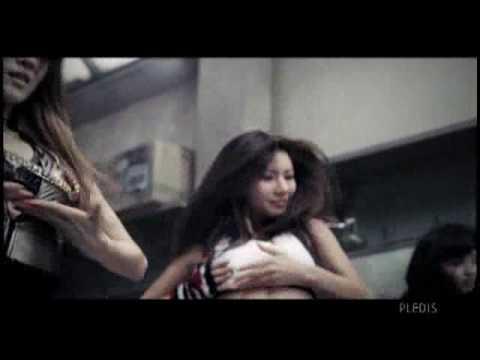 After School(애프터스쿨) - Ah (MV)