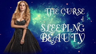 THE CURSE OF SLEEPING BEAUTY (The Originals style)