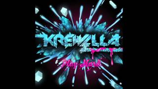 Krewella - One Minute HQ - Now Available on Beatport.com
