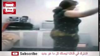 رقص بالشفاف المثير ساخن جدا - رقص منازل جديد ملوش نهاية - رقص خليجي سعودي - رقص شرقي