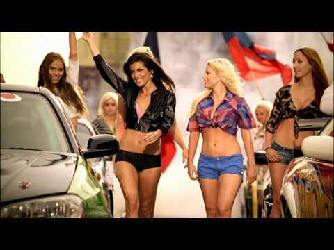 Xxx Mp4 Basshunter Angel In The Night Official Video 3gp Sex