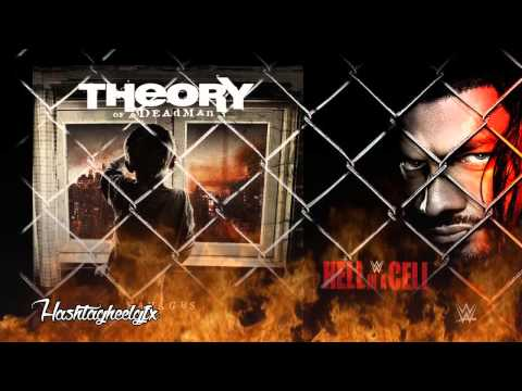 Xxx Mp4 2014 WWE Hell In A Cell Official Theme Song Panic Room Download Link ᴴᴰ 3gp Sex