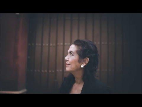 Xxx Mp4 Lole Binti Jamila Seis Canciones árabes Y Una Hebrea 3gp Sex