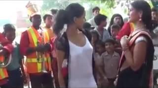 Bhojpur video song 2017/5/1