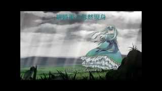 【初音ミク】 樹の乙女 ~ 千年のヴィーゲンリート ~ \ 樹之少女 ~ 千年的搖籃曲 ~ 【附CC\中文字幕】