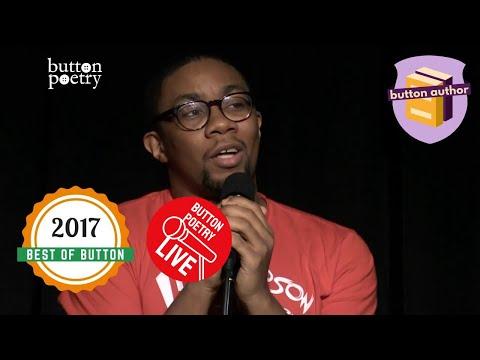 Xxx Mp4 Omar Holmon A Case Study In Black Girl Magic 3gp Sex