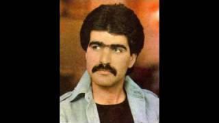 Sadegh Nojouki- Kheyme Shab Bazi