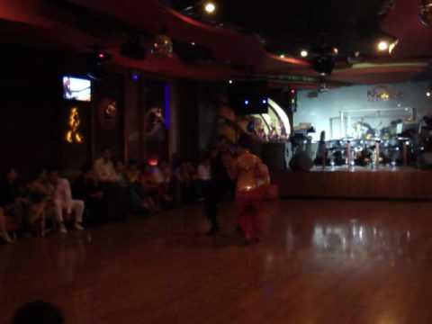 Night club 2