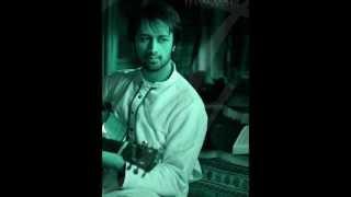 O re Piya (Doorie 2006) with Lyrics - by Atif Aslam