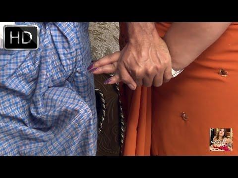 Xxx Mp4 MOTA Bahot Hai मोटा बहोत है ॥ Short Film 2015 HD 3gp Sex