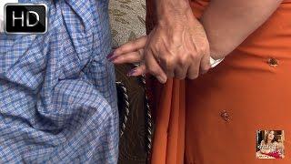 MOTA Bahot Hai  | मोटा बहोत है   ॥ Short Film 2015 ||  HD