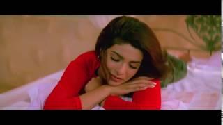 Laal Dupatta   Mujhse Shaadi Karogi 1080p HD Song   Wapsow Com mp4
