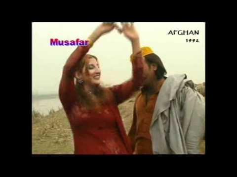 Pashto Drama BADA KHAN 3 Part 3