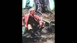 John Ronald Reuel Tolkien (1892-1973) : Une vie une oeuvre
